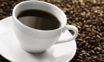 Чим корисний кави - дослідження від видання «вм»
