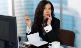 Що можна подарувати чоловікові начальнику?