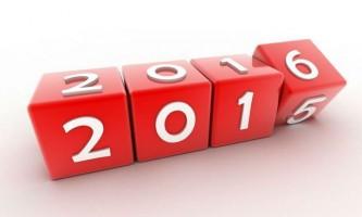 Що приготувати на новий 2017 рік