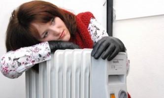 Джерело тепла: як вибрати обігрівач для квартири