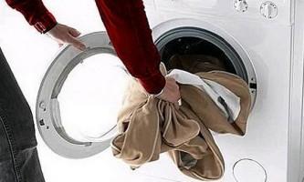 Екстремальний підхід: як випрати шкіряну куртку