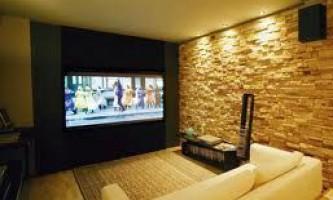 Як поєднувати кіно і інтер`єр будинку