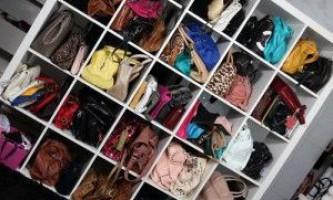 Як підібрати одяг для жінок нестандартного зростання
