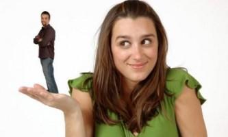 Як відбити чоловіка своєї мрії