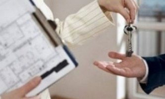 Як отримати податкове вирахування після покупки квартири?
