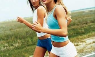 Як правильно робити пробіжку - рекомендації фахівців