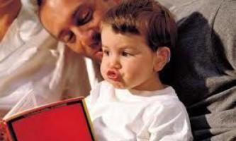 Як грамотно вибудувати сімейні стосунки