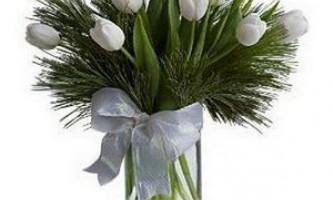 Як правильно вибрати букет квітів