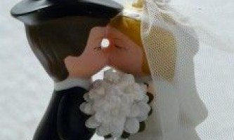 Як стати найкращою дружиною
