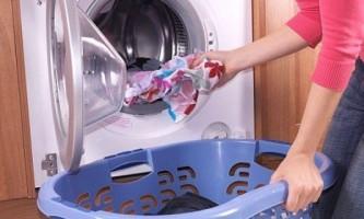 Як прати білизну: секрети догляду за інтимним гардеробом