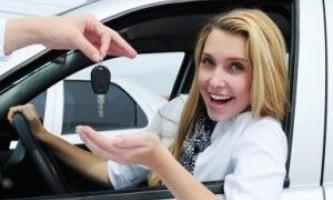 Як вибрати старий автомобіль і не пошкодувати про вибір