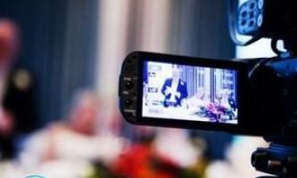 Як вибрати відеокамеру?