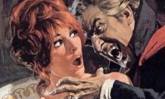 Як захистити себе від енергетичного вампіра?