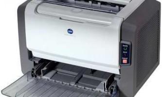 Який принтер краще вибрати для будинку - струменевий або лазерний - рекомендації від видання «вм»