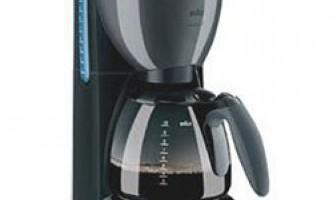 Яку кавоварку вибрати - ріжкову або крапельну - рекомендації від видання «вм»