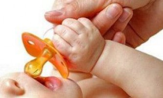 Коли і як відучувати дитини від пустушки? Особистий досвід і поради педіатрів