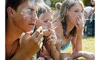 Курити шкідливо для здоров`я
