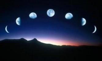 Місячний календар - капуста маринована на зиму