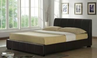 Постільна білизна для солодкого сну. Яке воно?