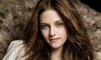 Найгарячіші дорослі жінки актриси